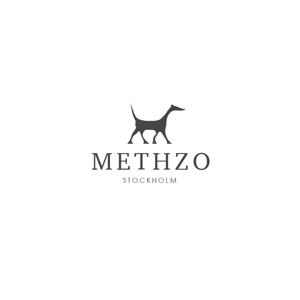 METHZO